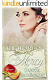 The Heart of Mercy (Georgia Peaches Book 4)