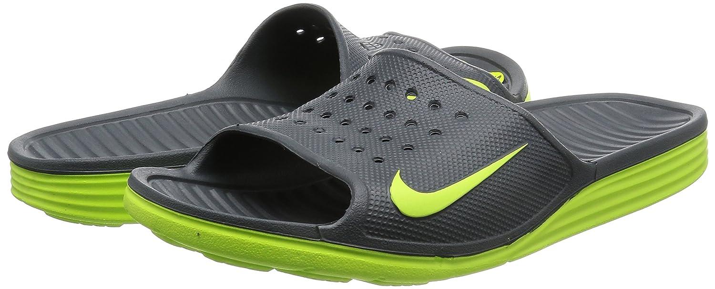 703f17113310 Nike Solarsoft Slide