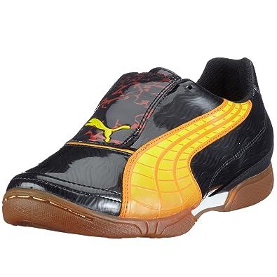 Puma It 102087 Tricks D'int Chaussures 01 V4 10 De Sports A6tHwqArxW