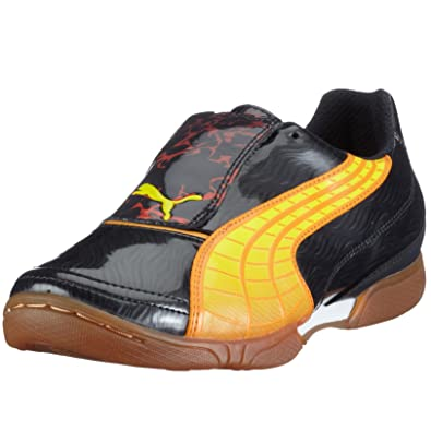 Sports D'int 01 Puma 102087 10 V4 It Tricks De Chaussures wqFH8p