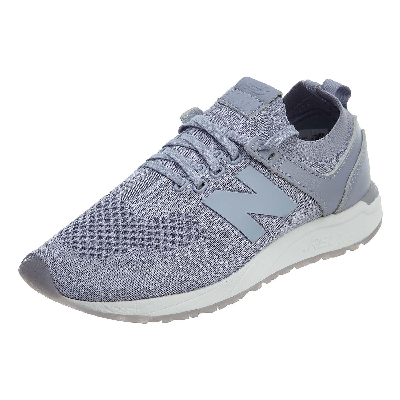 New Balance 247 NB Grey 5 B(M) US|Daybreak
