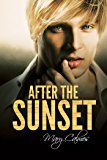 After the Sunset (Timing Book 2)