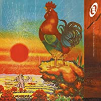 Don Solaris (Vinyl)