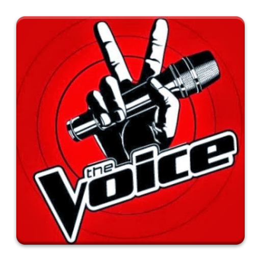 The Voice (Product)