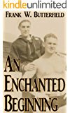 An Enchanted Beginning (A Nick & Carter Story Book 1)