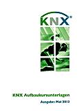 KNX Aufbaukursunterlagen