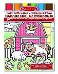 Melissa & Doug Craft Kit Farm Animals