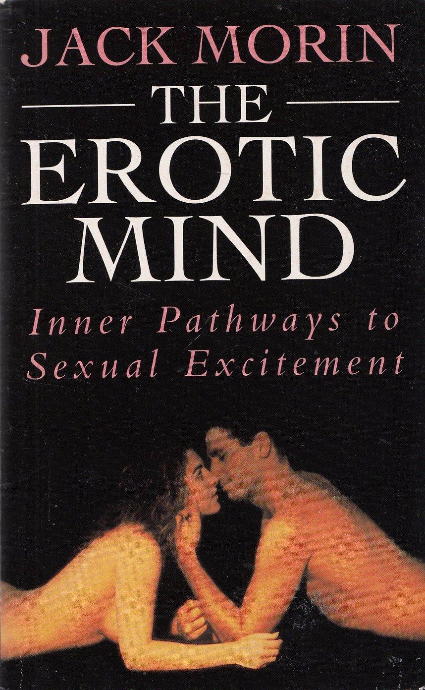Erotic mind con