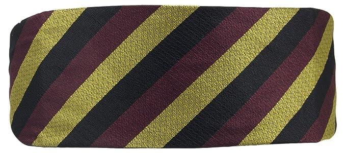 Príncipe de Gales propio Regimiento de Yorkshire de la seda no ...