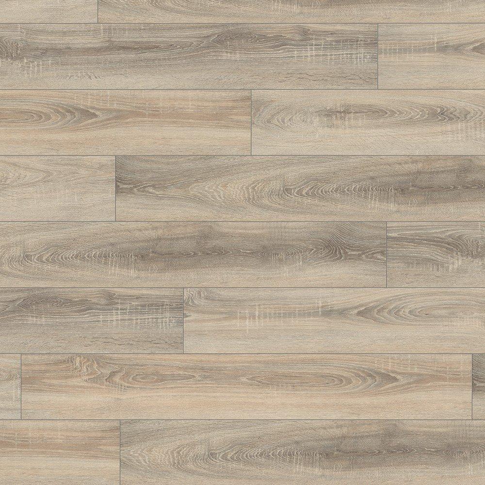 Elesgo Nostalgic Grey Oak Limited Edition V4s 20 66 Sq Ft 8mm German Made Laminate Flooring