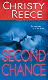 Second Chance: 5