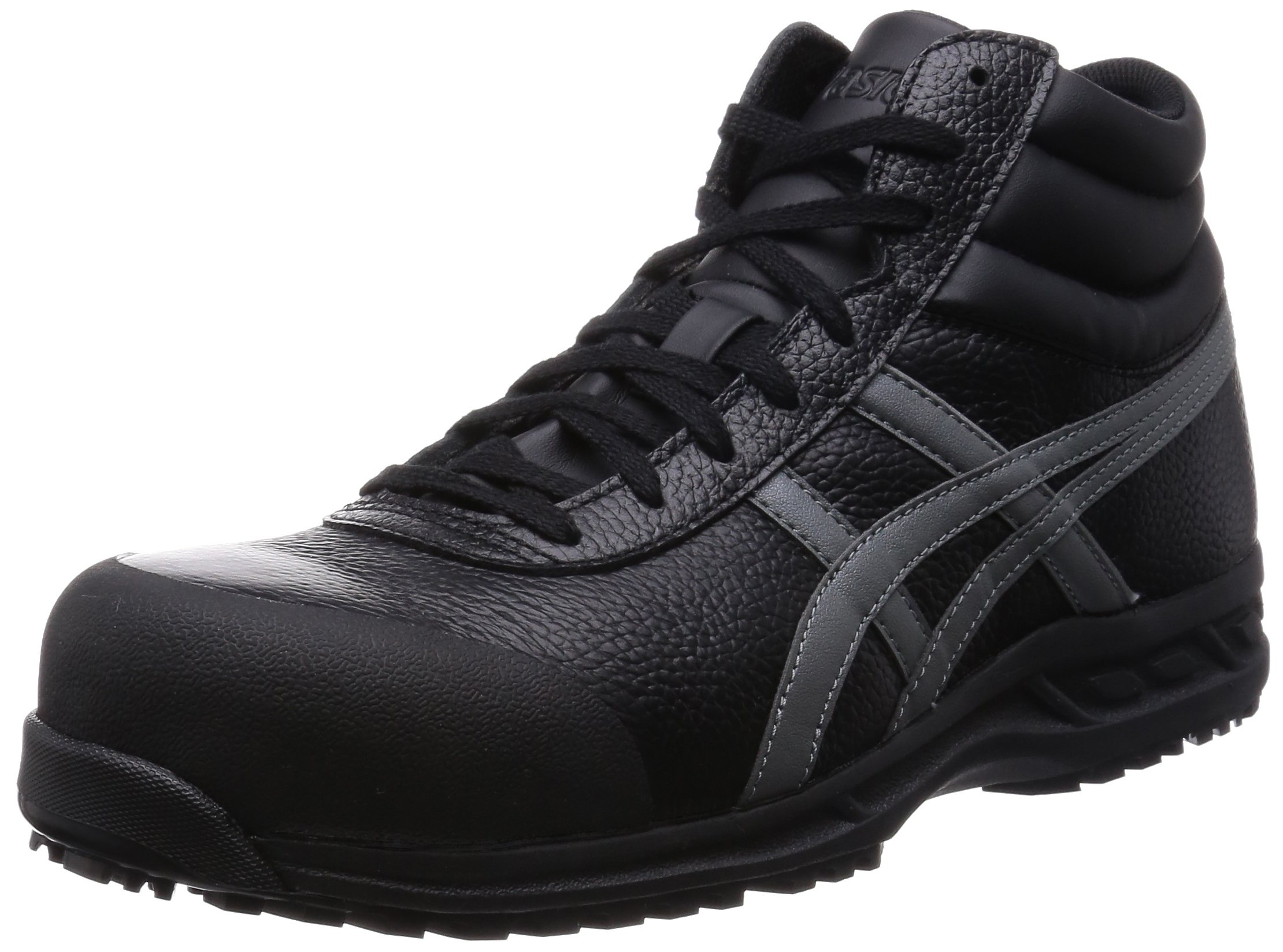 Asics] Working Safety Shoes / Work