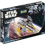 Revell - 03606 - Maquette - Star Wars - Anakin's Jedi Fighter
