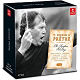 Icon: Georges Prêtre (Coffret 17 CD)
