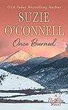 Once Burned (Northstar Book 5)