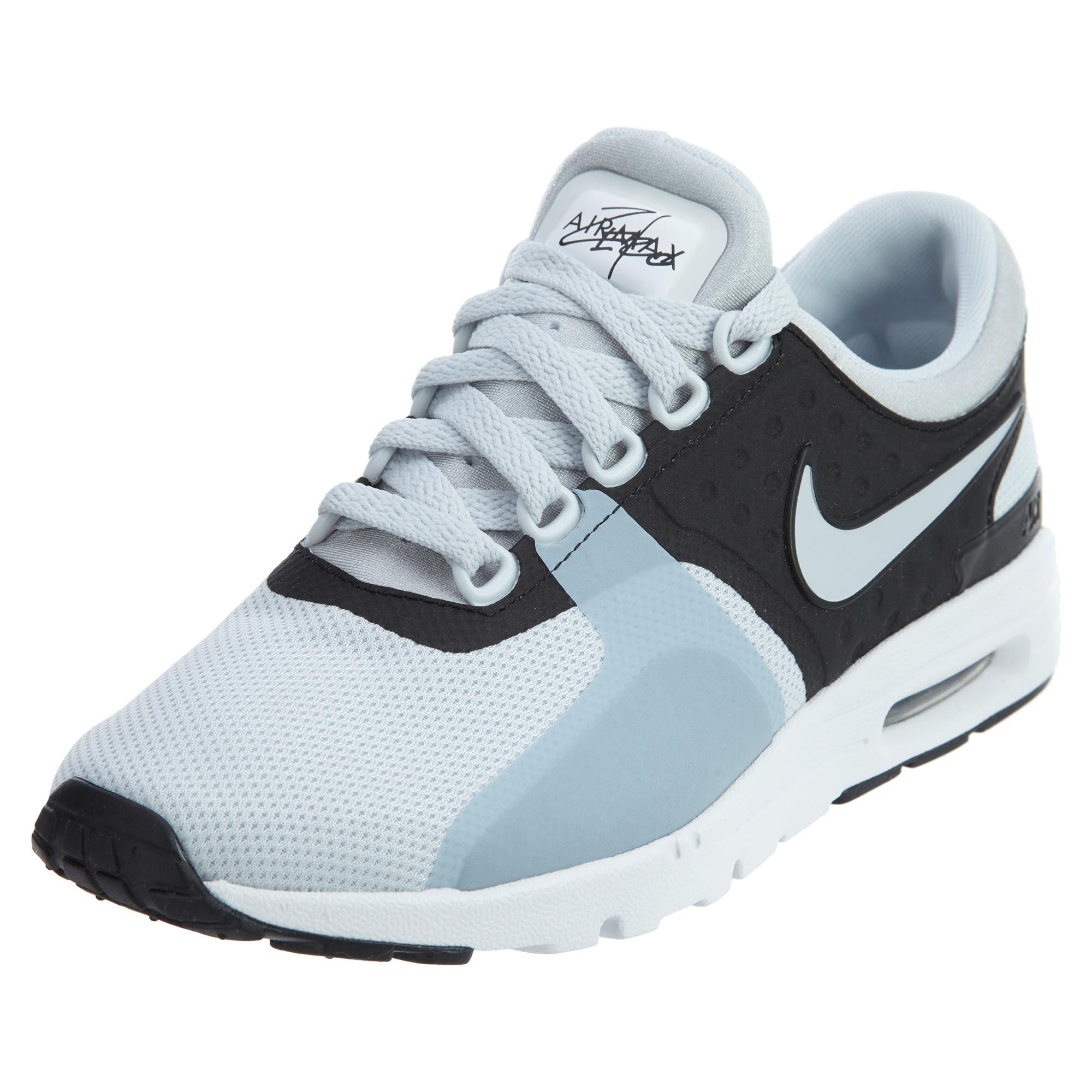 Nike Air Max Zero Womens Style : 857661-007 Size : 8 B(M) US