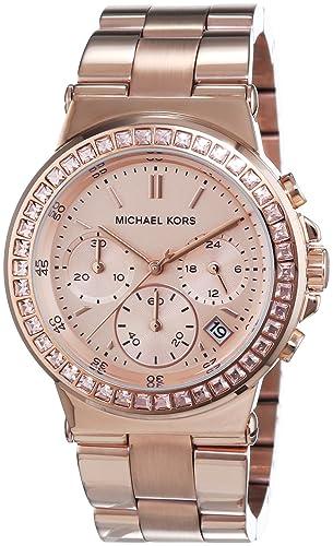 Michael Kors MK5586 Reloj Mujer