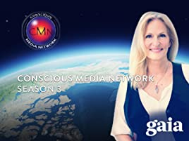 Amazon co uk: Watch Conscious Media Network - Season 3