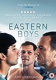 Eastern Boys [DVD]