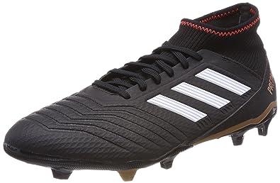Adidas Predator 183 2
