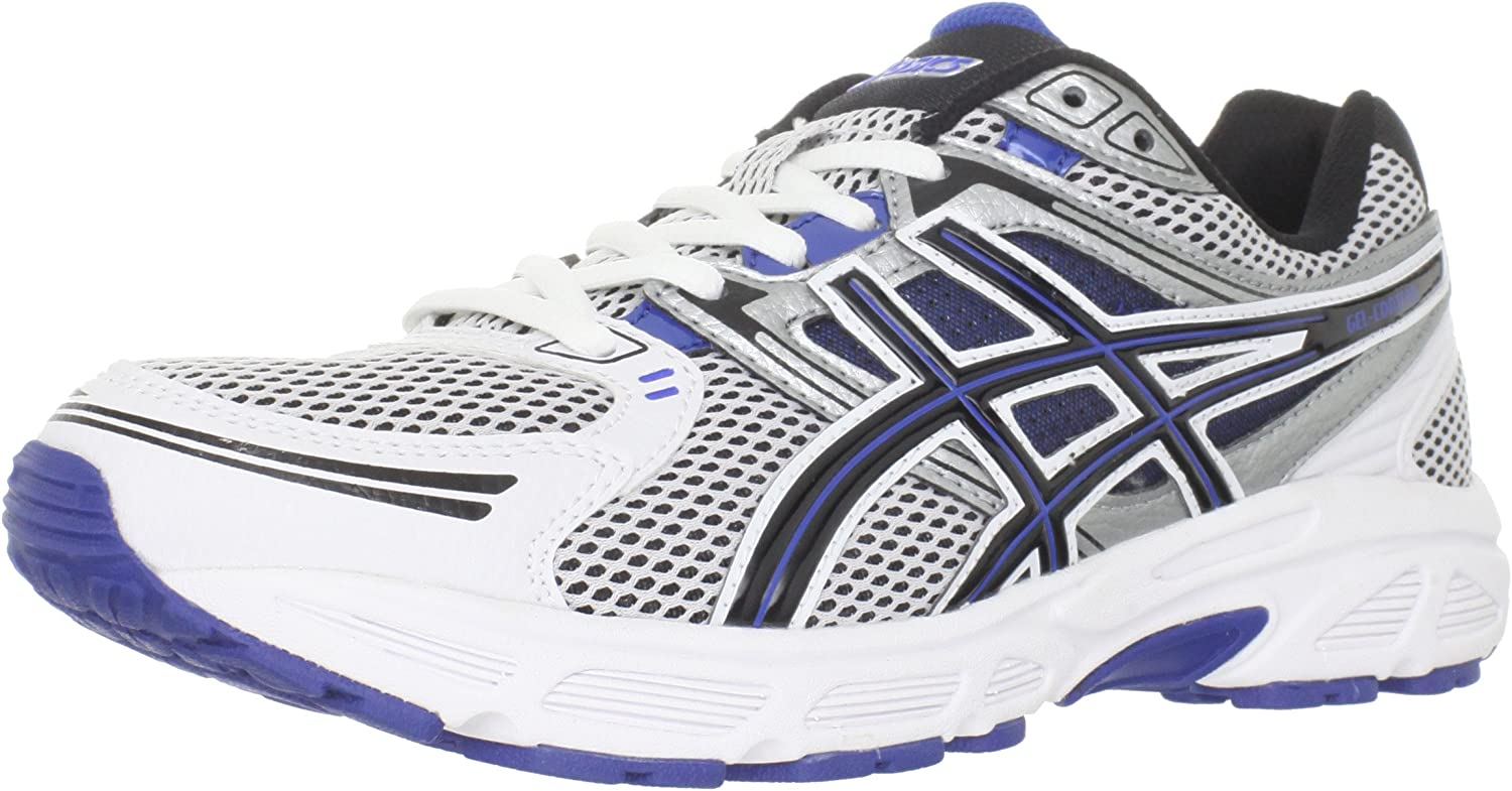 ASICS Men s GEL-Contend Running Shoe