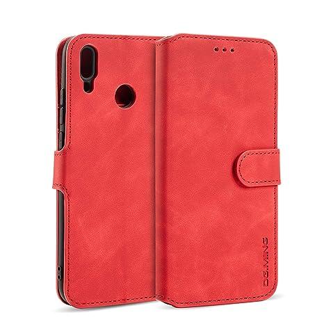 fdd14d33809 COQUE Etui Huawei Y9 2019