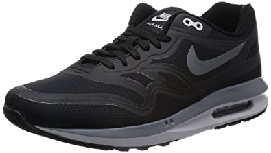 3a93c3e0c2 Amazon.com | NIKE Air Max Lunar1 WR Mens Running Shoes 654470-003 ...