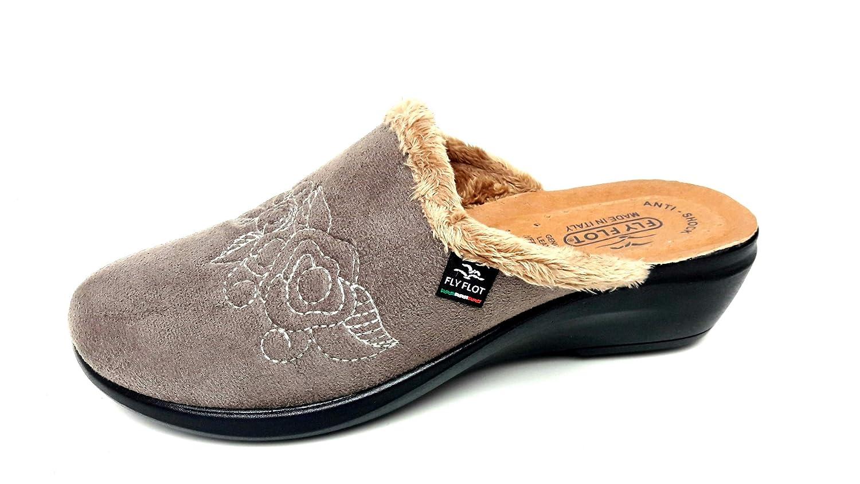 Flot Sacs 40 Et Chaussures Rovere Fly Q7826 Eu OvHwdqOB