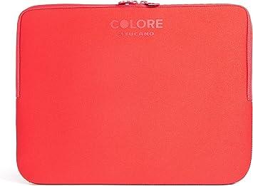"""Borsa Custodia di trasporto per i computer portatili widescreen notebook reversibile 17/"""""""