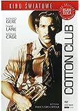 Cotton Club, The [DVD] [Region 2] (English audio)
