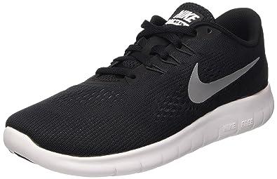 91390b94400c Nike Kids Girls Free Rn Low Top Lace