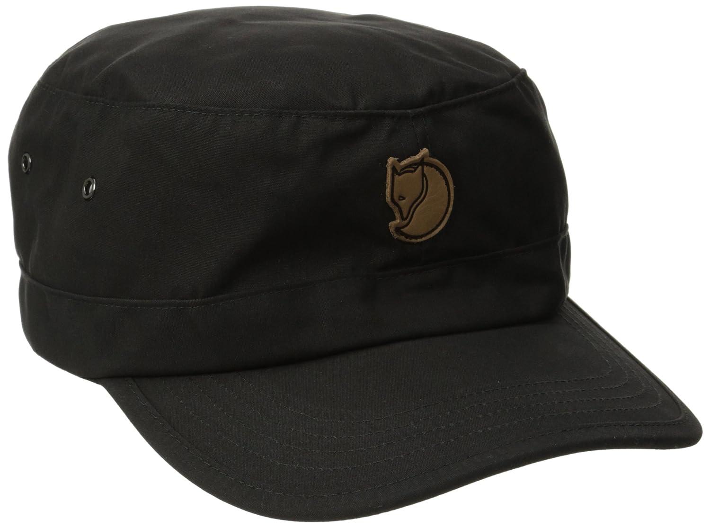 Fjällräven Erwachsene Kappe G-1000 Cap