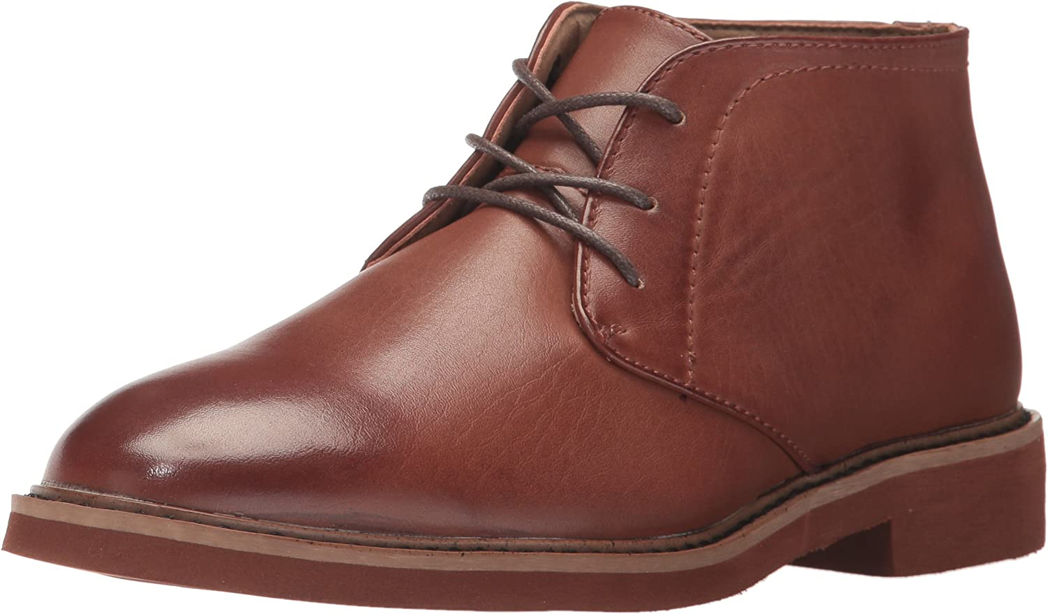 Deer Stags Kids' Ballard Bootie