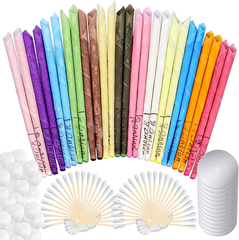 Color : A ZFY Echtpelz Hang Ohr Abdeckung warmen Winter Ohrensch/ützer Kopfbedeckung Ohrensch/ützer Ohrensch/ützer K/älte Ohr-W/ärmer Geh/örschutz Stirnband