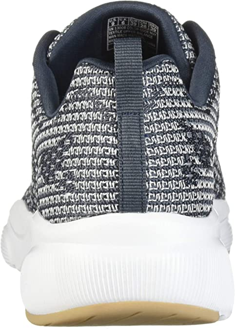 Meridian-Renowned Sneaker