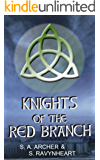 Knights of the Red Branch