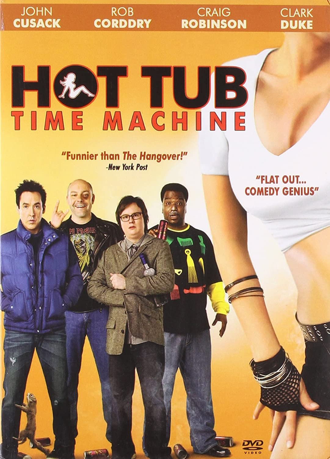 hot tub time machine movie download in tamil