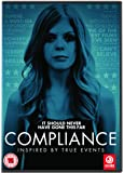 Compliance [DVD] [2013]