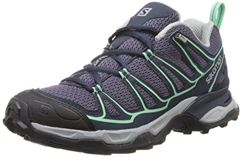 scarpe salomon hiking donna