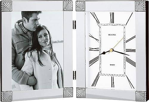 Adolf Herr Cuckoo Clock – Happy Family