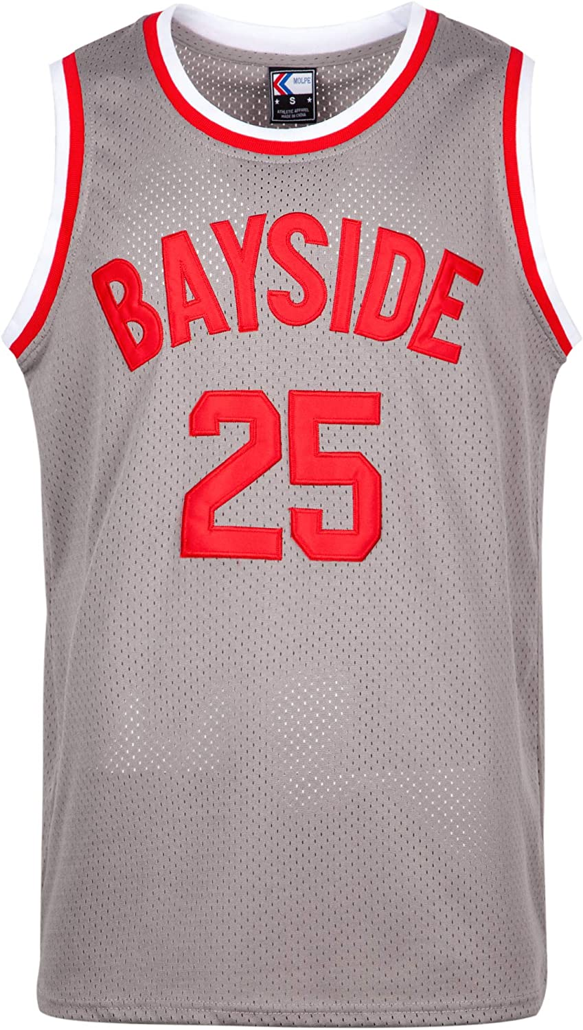 pictures of basketball jerseys