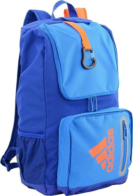 Amazon.com   adidas Field Hockey Backpack   Sports   Outdoors 2da3ba417465b