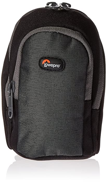 Top 10 Lowepro Dash