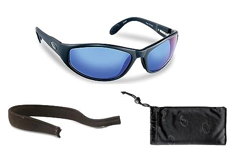 3f0eea3471 Amazon.com   Flying Fisherman Viper Polarized Sunglasses Bundle Kit ...