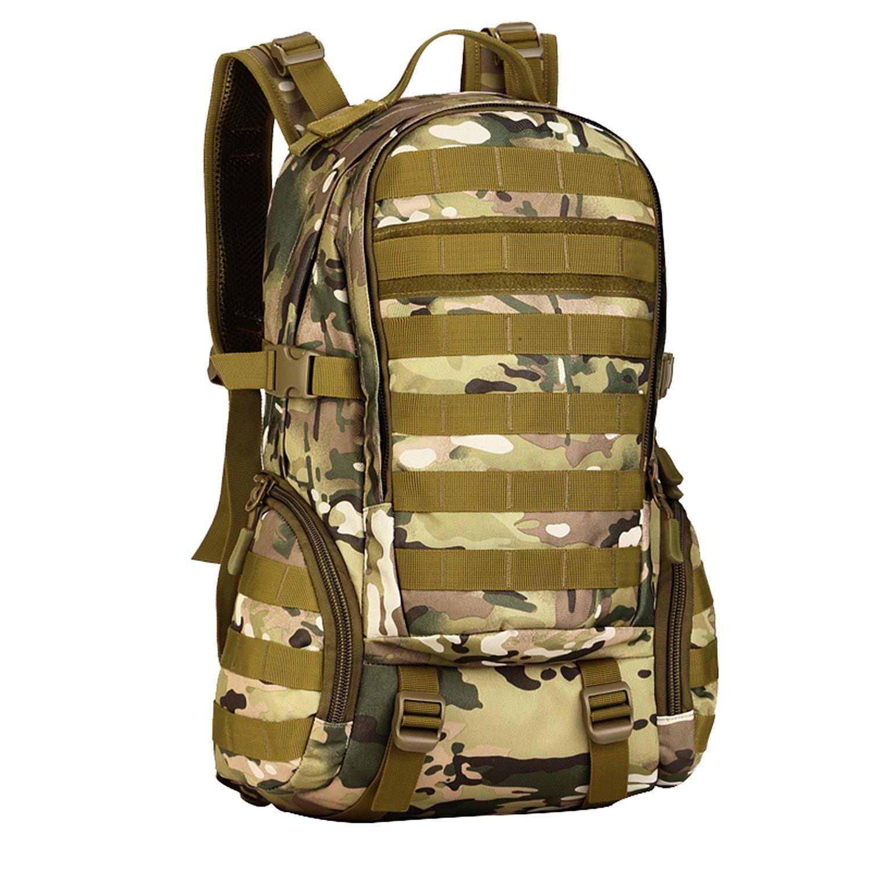 67d151bd948b Matoger tactical military molle backpack waterproof jpg 1500x1500 Military  waterproof bag
