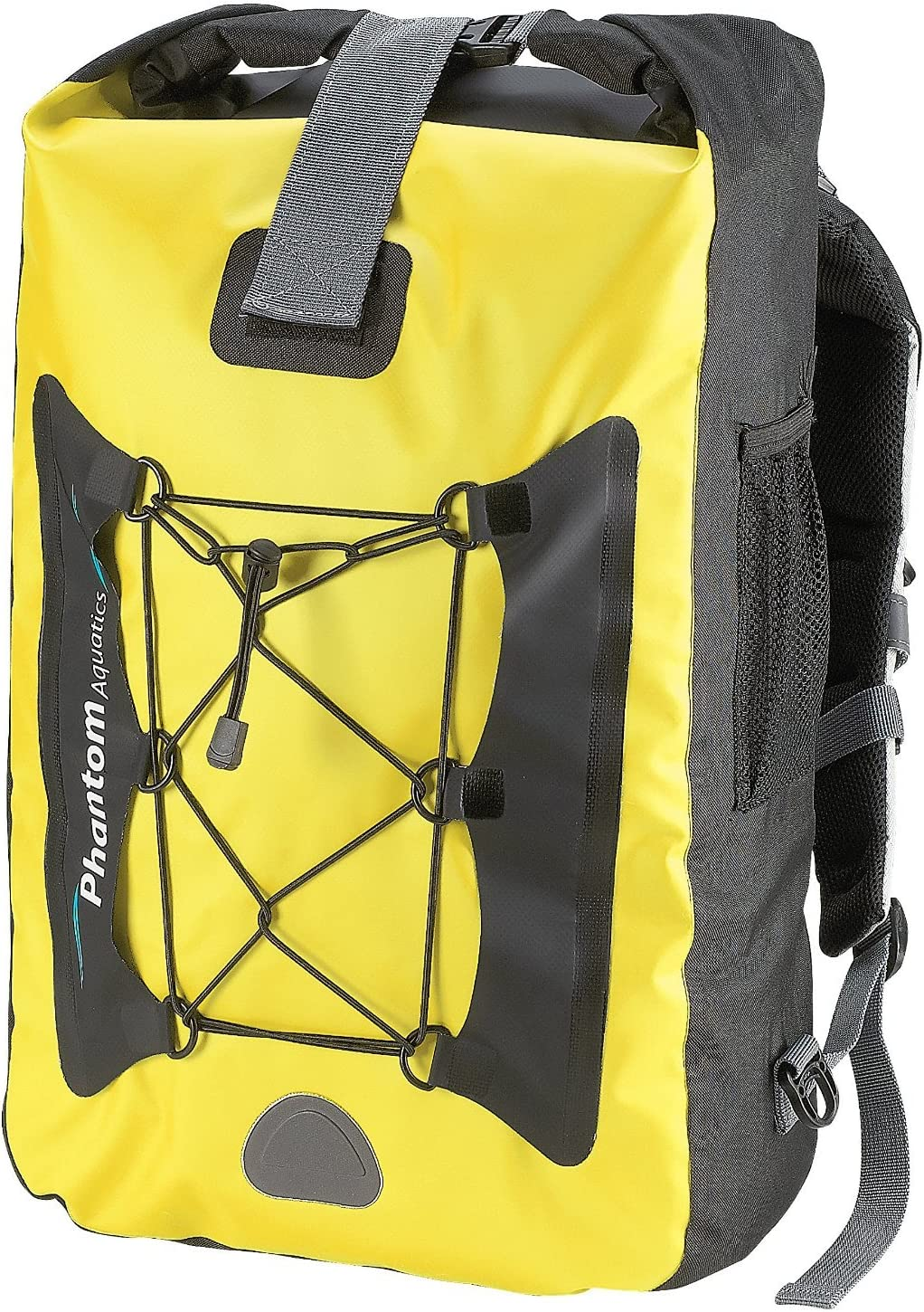 Phantom Aquatics Premium Waterproof Backpack Dry Bag