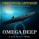 Omega Deep: Sam Reilly, Book 12