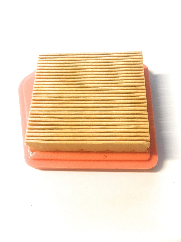 Stihl filtro de aire Original FS 240 240 RC 260 C 260 RC fr 410 C ...