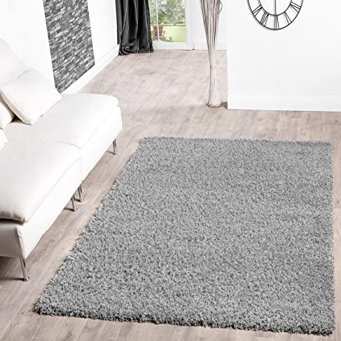 teppich hochflor reinigen otto teppich hochflor beliebt teppich reinigen und kelim teppich with. Black Bedroom Furniture Sets. Home Design Ideas