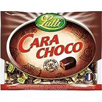Lacasa Caramelo Toffee Bañado en Chocolate - 1000